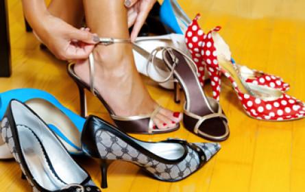 Faire Schuhe: Mehr Engagement von heimischen Herstellern