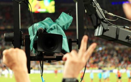 ATV beginnt Liveübertragung mit Frankreich gegen Schweiz