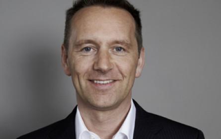 Palfinger übernimmt die norwegische Harding-Gruppe