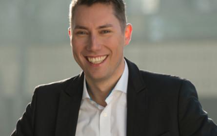 """Jungunternehmertag 2016: """"Auf zu neuen Ufern!"""""""