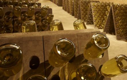 Schlumberger verzeichnet Umsatzplus nach Kauf der Mozart Distillerie