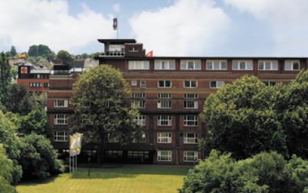 Edeka-Tengelmann wieder vor Gericht