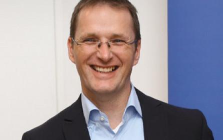 Mondelez setzt in Österreich auf TUC