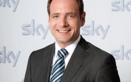 Sky Sport News HD ab Dezember 2016 frei empfangbar