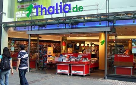 Neue Eigentümer für Thalia