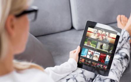 Flimmit erweitert Angebot um neue ORF-Formate