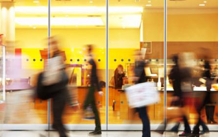 EHL erwartet Rekordhoch an Immobilieninvestments