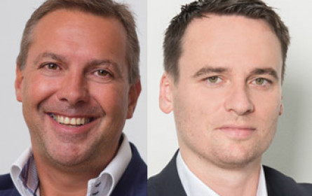 eyepin kooperiert mit Hiller Communications