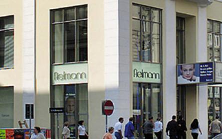 Fielmann: Gewinn wächst im zweiten Quartal zweistellig