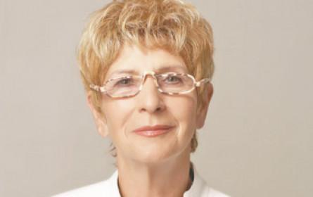 """""""Liebesg'schichten und Heiratssachen"""" für Medienpreis """"Senioren-Rose"""" nominiert"""