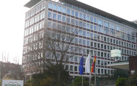 Vorwerk eröffnet eigene Shops in Österreich