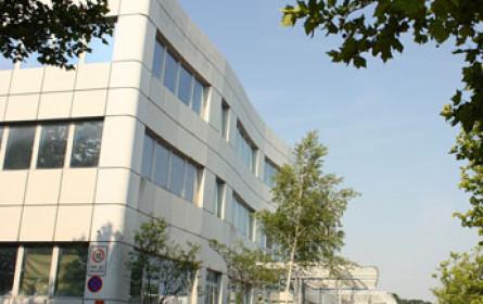 Harman schließt AKG in Wien