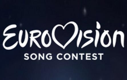 Gastgeber Ukraine streitet um Austragung des Eurovision Song Contest