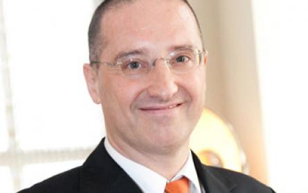 Unito-Gruppe steigert Internetumsätze um 4,9 Prozent
