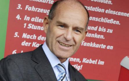 Kaiser's Tengelmann-Chef setzt letzte Frist