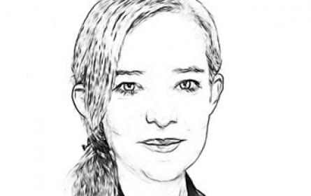 Sofortness versus Snowden