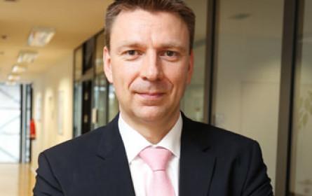 Personalentscheidung bei Mercedes-Benz Österreich