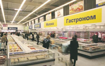 Grauzone Krim-Sanktionen - Metro im Zwielicht?