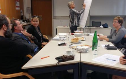 """PRVA startet Online-Voting """"KommunikatorIn des Jahres 2016"""""""