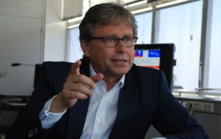 ORF-Publikumsrat: Wrabetz warb indirekt für Gebührenerhöhung
