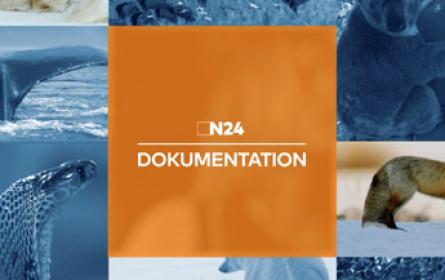N24 mit komplett neuem Sender-Design