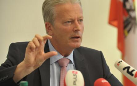 ÖVP: ORF Gebührenerhöhung nur in Kombination mit Reformen
