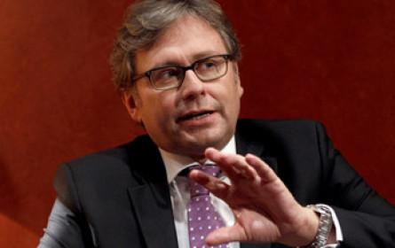 ORF-Wahl: Suche nach Finanzdirektor geht weiter