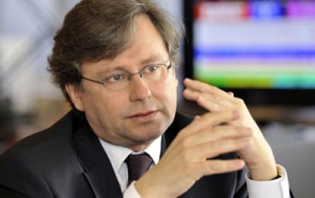 ORF: Suche nach Direktoren-Team geht in entscheidende Phase