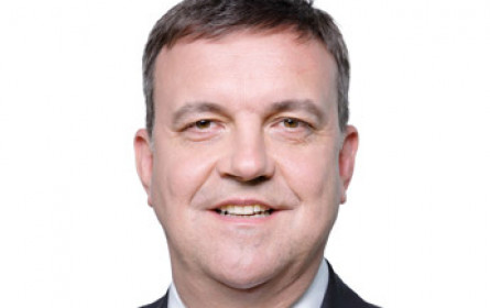 CMS berät bei Österreichs größter Kapitalmarkttransaktion