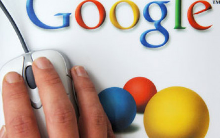 Mega-Deal binnen 72 Stunden - vor zehn Jahren übernahm Google YouTube