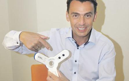 Innovationen mit Ärzten