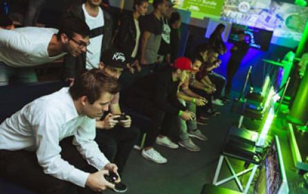 """""""FIFA 17""""-Turnier für XBox One"""