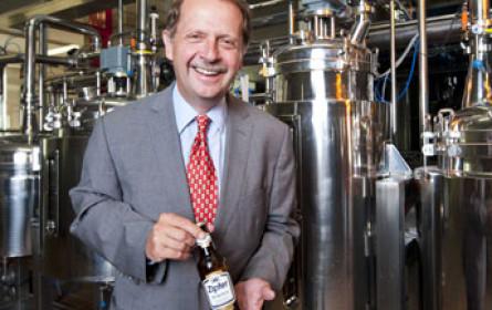 Brau Union erhöht Bierpreise
