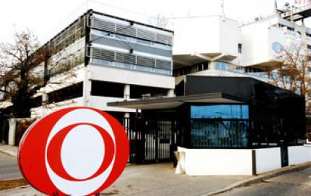 ORF-Marktanteil im September nur knapp über 30 Prozent