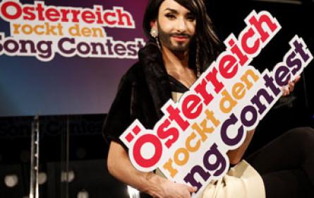 Song Contest - Wien hat laut Stadtrechnungshof gut abgeschnitten
