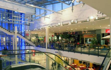 Rettung für Shoppingcity Seiersberg?