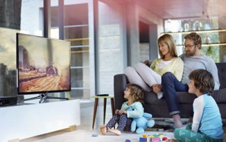 """UPC launcht mit """"Horizon"""" die nächste TV-Generation"""