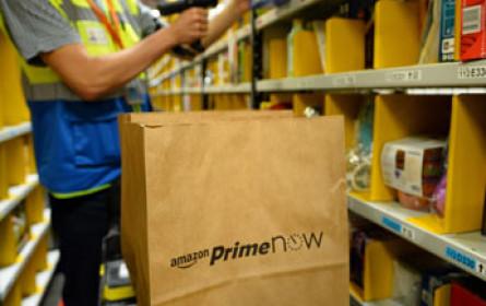 Amazon will kleine Lebensmittelgeschäfte eröffnen