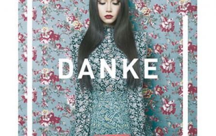 Neue österreichweite Aktion: Der heimische Modehandel sagt danke