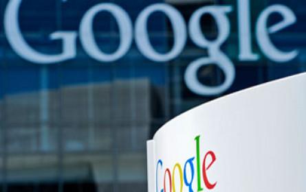 Google erhält mehr Zeit im Streit über Suchmaschinenwerbung
