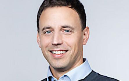 APA gründet Unit für digitale Innovation und bestellt Chief Digital Officer