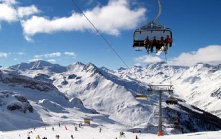 Wintersport: Alles nur geborgt?