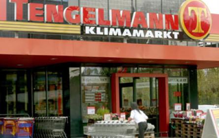Markant zieht Klage gegen Tengelmann-Übernahme zurück