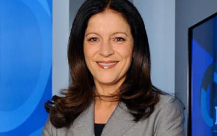 Thurnher wird ORF III-Chefredakteurin