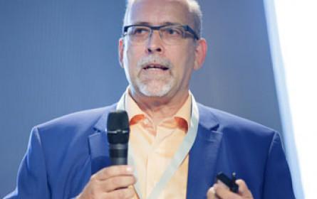 Der VÖP, der ORF und das Programmentgelt