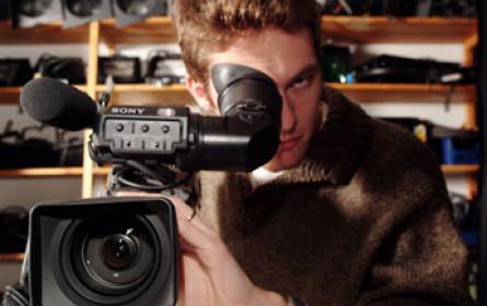 Fachverband schließt Kollektivvertrag für Filmschaffende ab