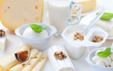 Frischmilchpreise im Lebensmittelhandel steigen