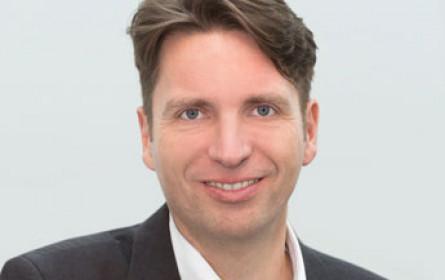 Entrepreneurship – Peter Druckers Zauberformel für das 21. Jahrhundert