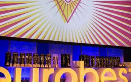 Heute findet die eurobest 2016 statt