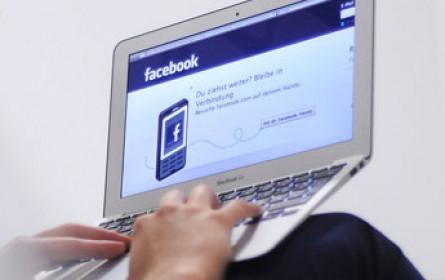 Hasspostings - Umgang von Facebook und Co. in der Kritik